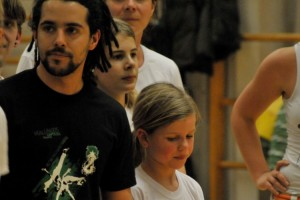 capoeira-meeting-copenhagen-2010-0271